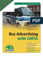 06GMTA-mediakit