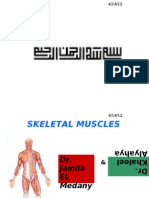 FoundationBlock_Anatomy_2SkeletalMuscles