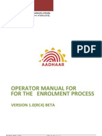 EnrolmentClient_OperatorManual_v1.0_(RC_4)_Beta