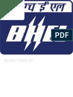 bhel-091117052724-phpapp02