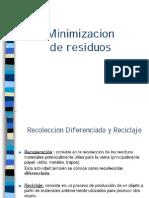 diferenciada_reciclaje