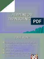 alimentos-trasgenicos-01-1221880613384878-8
