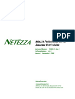 4.6.5 Netezza Database Users Guide