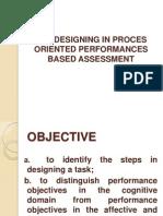 Bongggo, Lanie_task Design Ppt