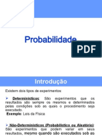 2_introd_probabilidade-1