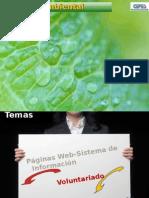Presentacion Cam