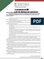 Anx 02 SPZCentro Comunicado 08Outubro2008