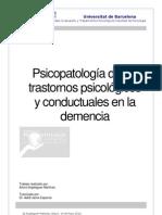 Psicopatología-de-los-trastornos-psicológicos-y-conductuales-en-la-demencia