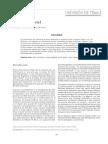 Dolor Miofascial Revision