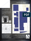Historic District Interactive Map