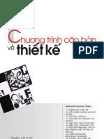 ChuongTrinhThietKeGraphic