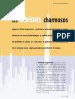 FisAltEnerg_BarionsCharm
