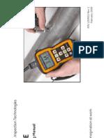 Manual Dm5e