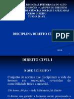 DIREITO_CIVIL(AULAS_2011-1)_alunos