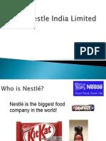 19680343-Nestle-Ppt