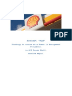 Baseline Shell Dec2010
