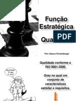 01.TOP PROD PUC-Funcao Estrateg Qualidade-V1.0