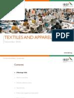 Textiles Apparel 270111