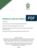 Regras-do-jogo-de-futebol-2010-2011-FIFA-CBF