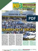 Campo3 Nº24