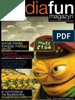 MediafunMagazyn_nr_01_2010