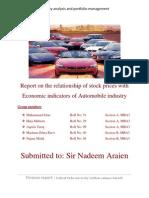 Finance Report (Repaired).Docx11