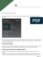 Autocadplant-3D-2011