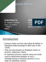 p & Np Control Charts (2)