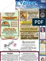 River Valley News Shopper September 12, 2011