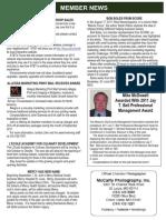 09-12-11 Creve Coeur Chamber Newsletter
