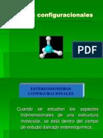 Isomeros_configuracionales