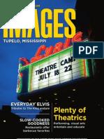 Images Tupelo, MS
