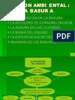 GESTION AMBIENTAL (SANTA CRUZ - BOLIVA)
