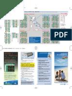 Previsioni_di_Traffico_2011
