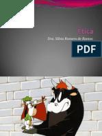 clase_2_etica(2)