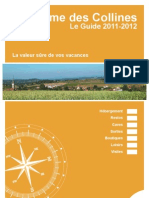 GuideDrome_Complet