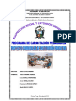 Proyecto Curricular-chicnhe Yhca.