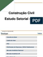 EstudoSetorialCosntrucaoCivil