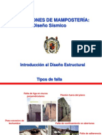 _IDE-Diseño