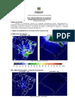 1290441748759Boletim Informativo VIGIAR-RS n%B0090-2010