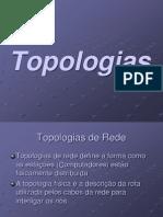 Apresentaçao_Topologias_TCPIP