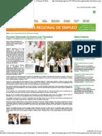 12-09-11 Encabeza Gobernador día histórico para Tamaulipas