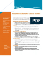 G20 COMBINED Policy Brief Edited (5) 9-12-2011
