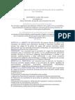 CO-Decreto-3982-06-Reglamenta-Decrito-1278-02