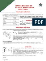 G05_RESISTENCIA ELECTRICA