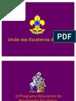 programa_educativo_UEB
