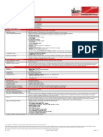 TDS_LifeCamHD-3000