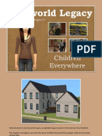 Chapter 5 - Children Everywhere