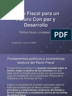 20080403_170451_Pacto_Fiscal__y_Ciudadania. (1)