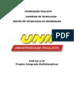 PIM_III_IV_TI